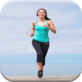 Walk Work - Android Apps on Google Play