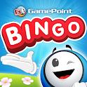 Bingo by GamePoint icon