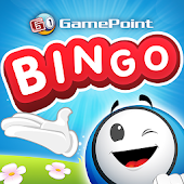 Bingo by GamePoint