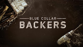 Blue Collar Backers thumbnail