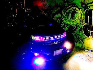 bB  QNC21のカスタム事例画像 ともびびさんの2020年09月29日23:18の投稿