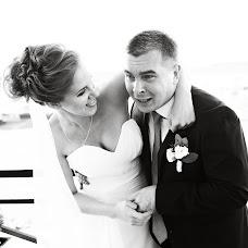 Wedding photographer Alina Pavlinina (pavlinina). Photo of 05.04.2016