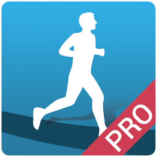 HIIT - interval workout PRO for Android