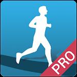 HIIT - interval workout PRO v3.8.1