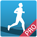 HIIT - interval workout PRO icon