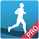 HIIT - interval workout PRO (app)