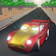Download Iron Mcqueen For PC Windows and Mac