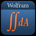 Multivariable Calculus App icon