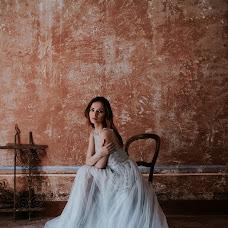 Wedding photographer Silvia Galora (galora). Photo of 13.07.2017