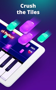 Piano – Play & Learn Music 7