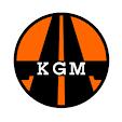 KGM Türkiy.. file APK for Gaming PC/PS3/PS4 Smart TV
