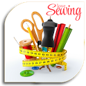 Sewing Classes (Guide) icon