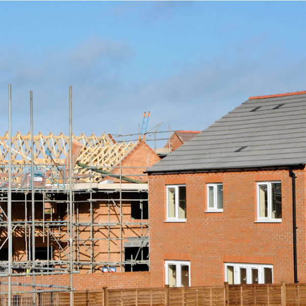 Labour's proposed 'Help to Build' scheme welcomed by SMEs