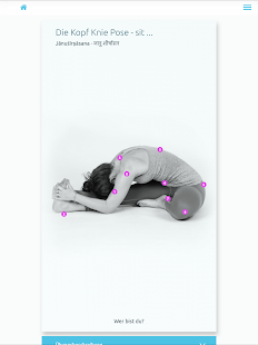 Medical Yoga- screenshot thumbnail