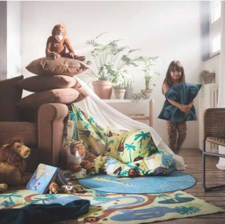 8-sorbos-de-inspiracion-ikea-2019-catalogo-ikea-2019-nuevo-catalogo-ikea-2019-colección-djungleskog