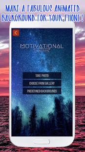 Citate Motivationale Despre Fotografie : Fundaluri animate citate motivationale u2013 aplicații pe google play