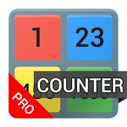 Multi Tally Counter Pro