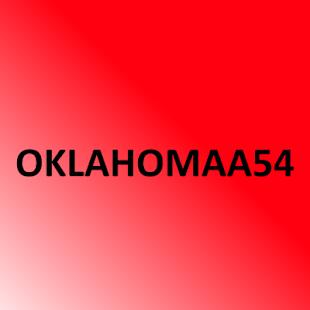 OKLAHOMAA54 - náhled