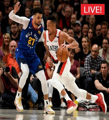 Watch NBA Live Streaming For FREE cheat hacks