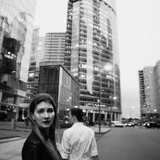Wedding photographer Anna Berns (Anna-Berns). Photo of 20.07.2016