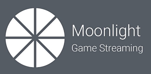 Moonlight Game Streaming - Apps on Google Play