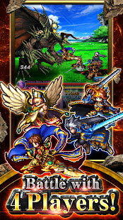 Hack Game Grand Summoners apk free
