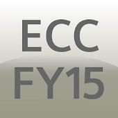 Siemens ECC 2015