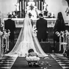 婚礼摄影师Ernst Prieto(ernstprieto)。23.08.2018的照片