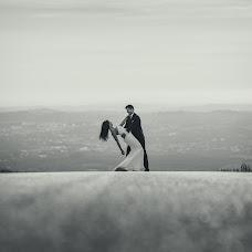 Wedding photographer Miguel Costa (mikemcstudio). Photo of 12.10.2018