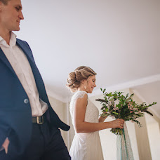 Wedding photographer Margo Ishmaeva (Margo-Aiger). Photo of 14.06.2018