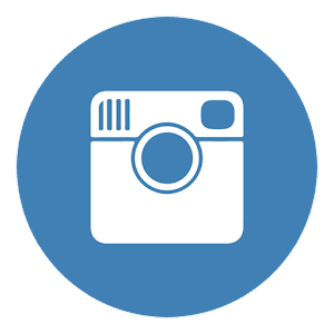 How to get Insta Easy Downloader 1 0 mod apk for android