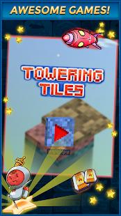 Towering Tiles - Make Money - náhled