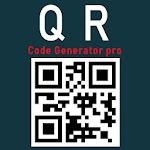 QR code Generator Pro 1.0