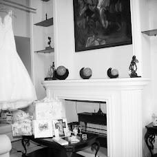 Wedding photographer Francisco Andiola (bodasdurango). Photo of 12.02.2016