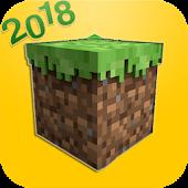 Tải Game Exploration Block 2018