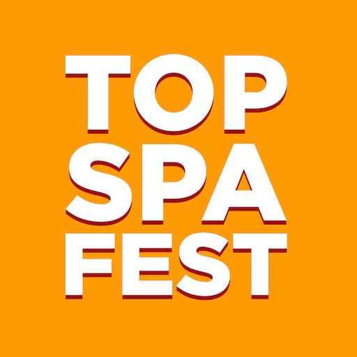 TopSpaFest