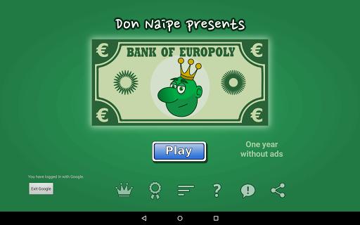 Europoly 1.2.1 Screenshots 15