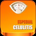 Eliminar Celulitis icon