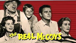 The Real McCoys thumbnail