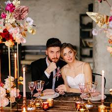 Свадебный фотограф Анастасия Никитина (anikitina). Фотография от 04.12.2018