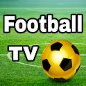 MM Football 2021 icon