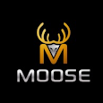 Moose Lodge #1645