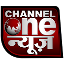 Channel One News v 1.0