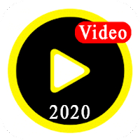 Guide for Snack Video 2020  Free Snack video tips