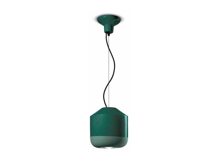 lampade a sospensione contemporanee
