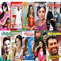 All Malayalam Magazines icon