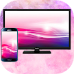 Wifi Screen Stream Mirroring APK