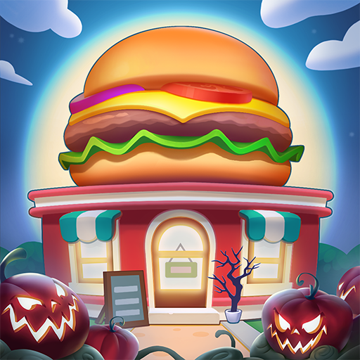 Cooking Diary®: Best Tasty Restaurant & Cafe Game APK Cracked Download