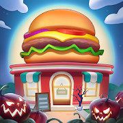 Cooking Diary®: Tasty Hills MOD APK 1.11.0 (Unlimited Money)