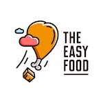 The easy Food Apk